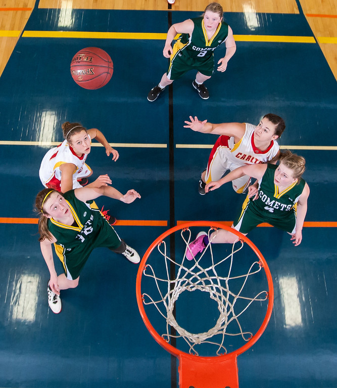 IMAGE: http://rdalrt.smugmug.com/Photos/NBCHS/2013-14/Senior-Girls-Basketball/Viking-Invitational-Tournament/Gallery/i-m4Rw3Rp/1/XL/Melfort%20vs.%20Carlton-46-XL.jpg