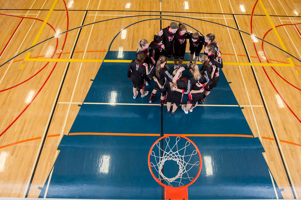 IMAGE: http://rdalrt.smugmug.com/Photos/NBCHS/2013-14/Senior-Girls-Basketball/Viking-Invitational-Tournament/St-Mary-vs-Warman/i-ZTtFKJF/0/XL/St.%20Mary%20vs.%20Warman-1-XL.jpg