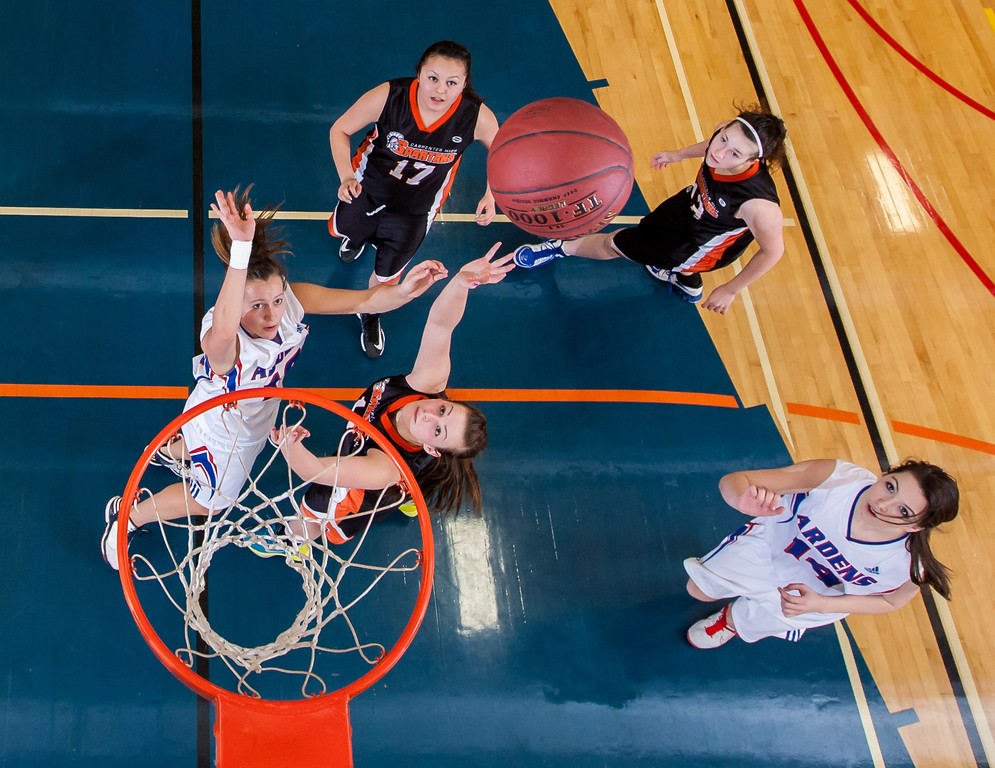 IMAGE: http://rdalrt.smugmug.com/Photos/NBCHS/2013-14/Senior-Girls-Basketball/Viking-Invitational-Tournament/Swift-Current-vs-Meadow-Lake/i-JJBc98J/1/XL/Swift%20Current%20vs.%20Meadow%20Lake-35-XL.jpg