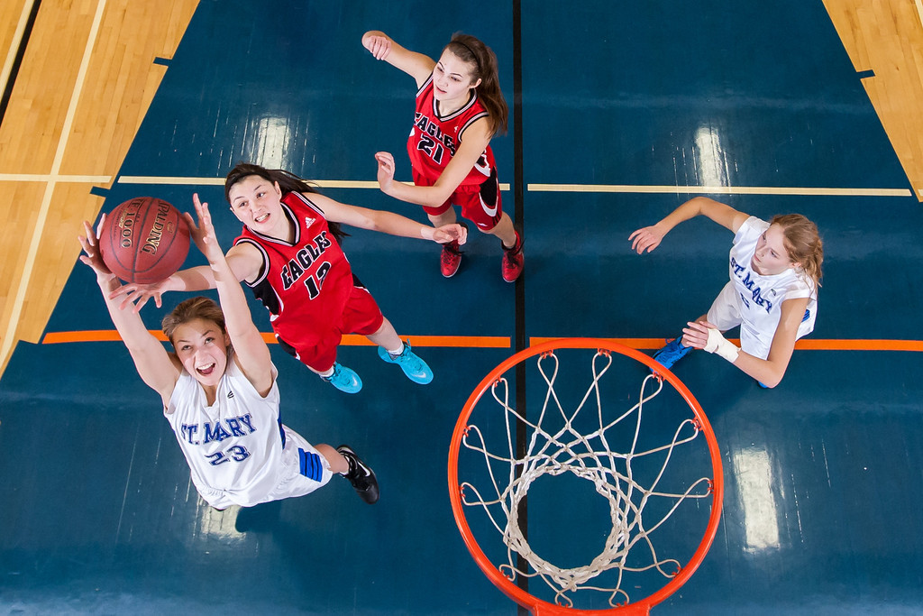 IMAGE: http://rdalrt.smugmug.com/Photos/NBCHS/2013-14/Senior-Girls-Basketball/Viking-Invitational-Tournament/Weyburn-vs-St-Mary/i-FC6XCjp/0/XL/Weyburn%20vs.%20St.%20Mary-19-XL.jpg